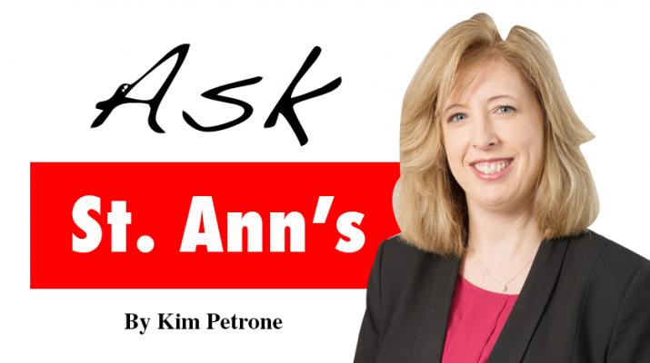 Kim Petrone