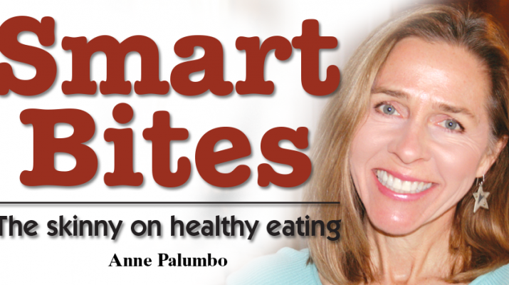 Smart Bites