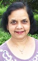 Rekha-Shrivastava