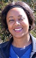 Carol Kreider is a family medicine nurse practitioner at Oak Orchard Health in Brockport.