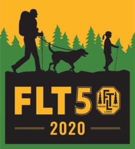FLT logo