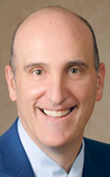 James Reed started working at Excellus BlueCross Blue Shield in 1996. Most recently, he served as executive vice-president of marketing and sales, and as regional president in the Central New York market.