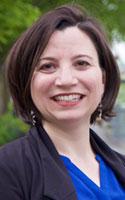Lizz Ortolani