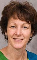 Judith Allen, MD