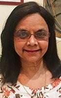 Rekha Shrivastava