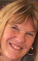 Nancy Smyth